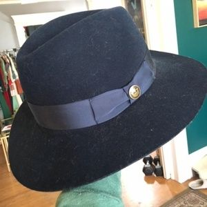 Goorin Brothers' Royal Blue Women's Hat